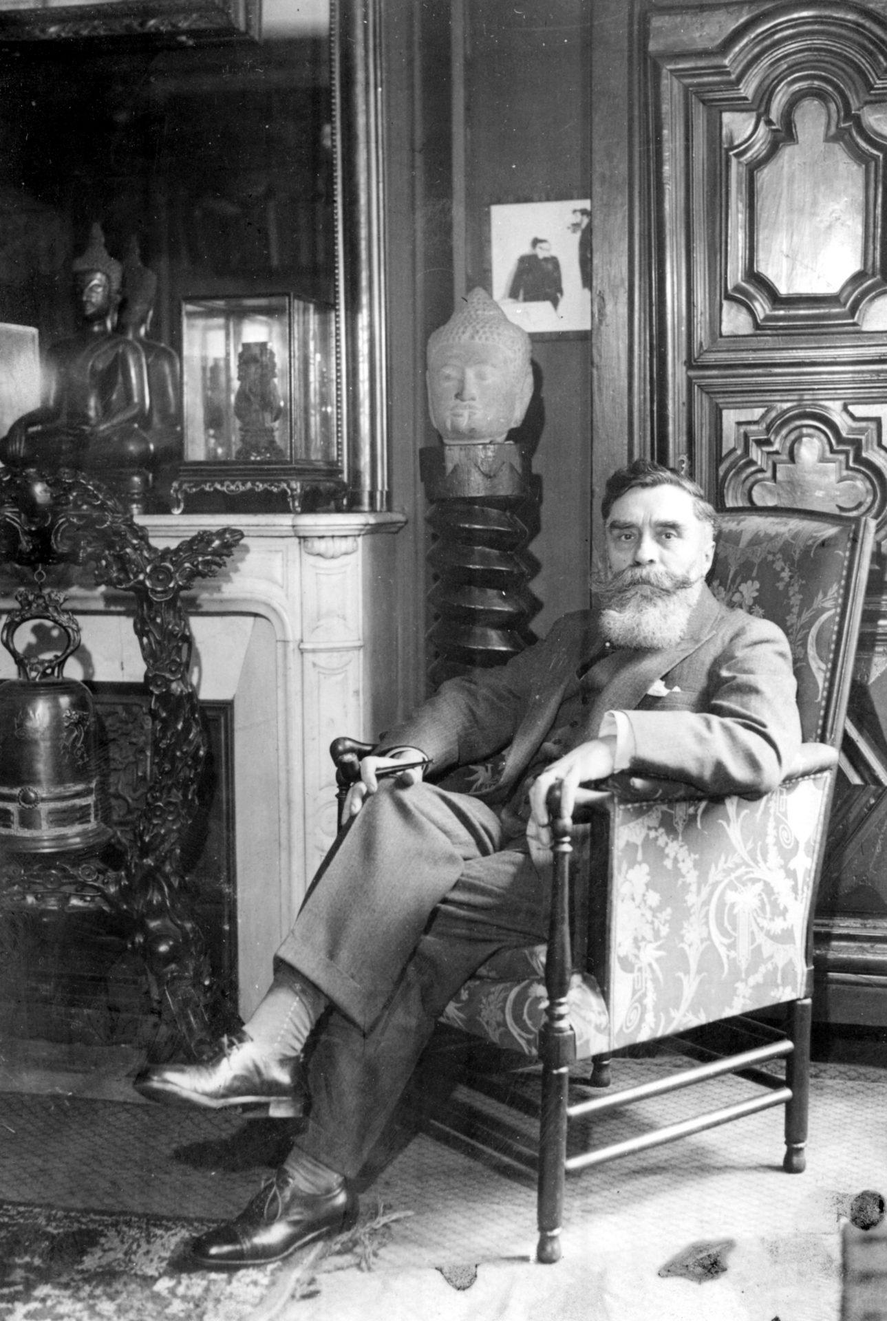 Portrait Alexandre Varenne 53