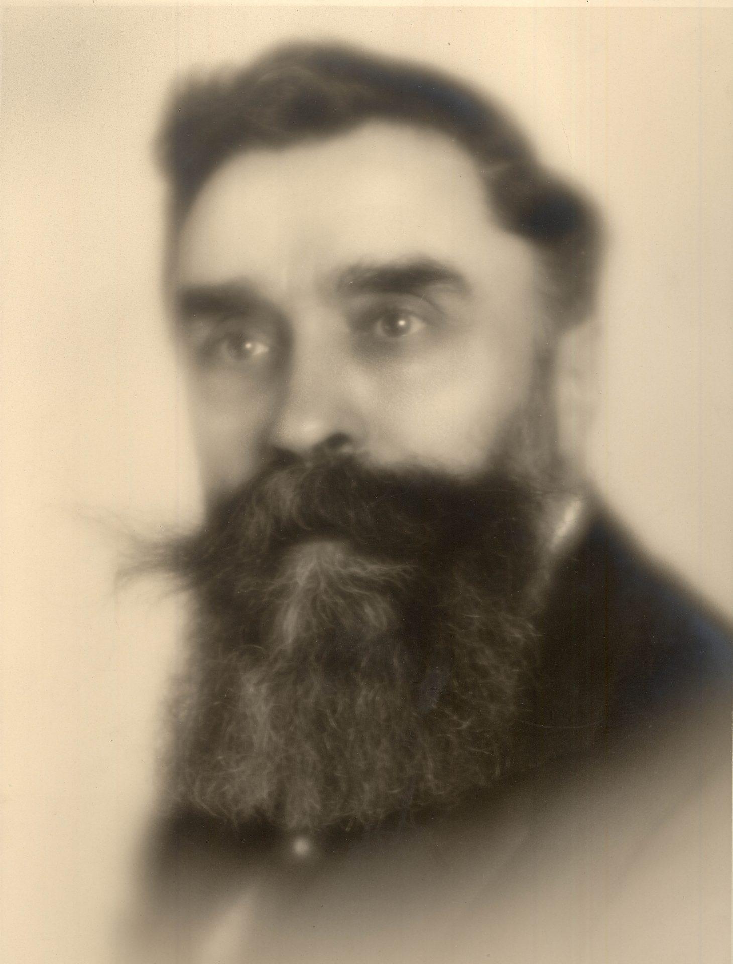Portrait Alexandre Varenne 23