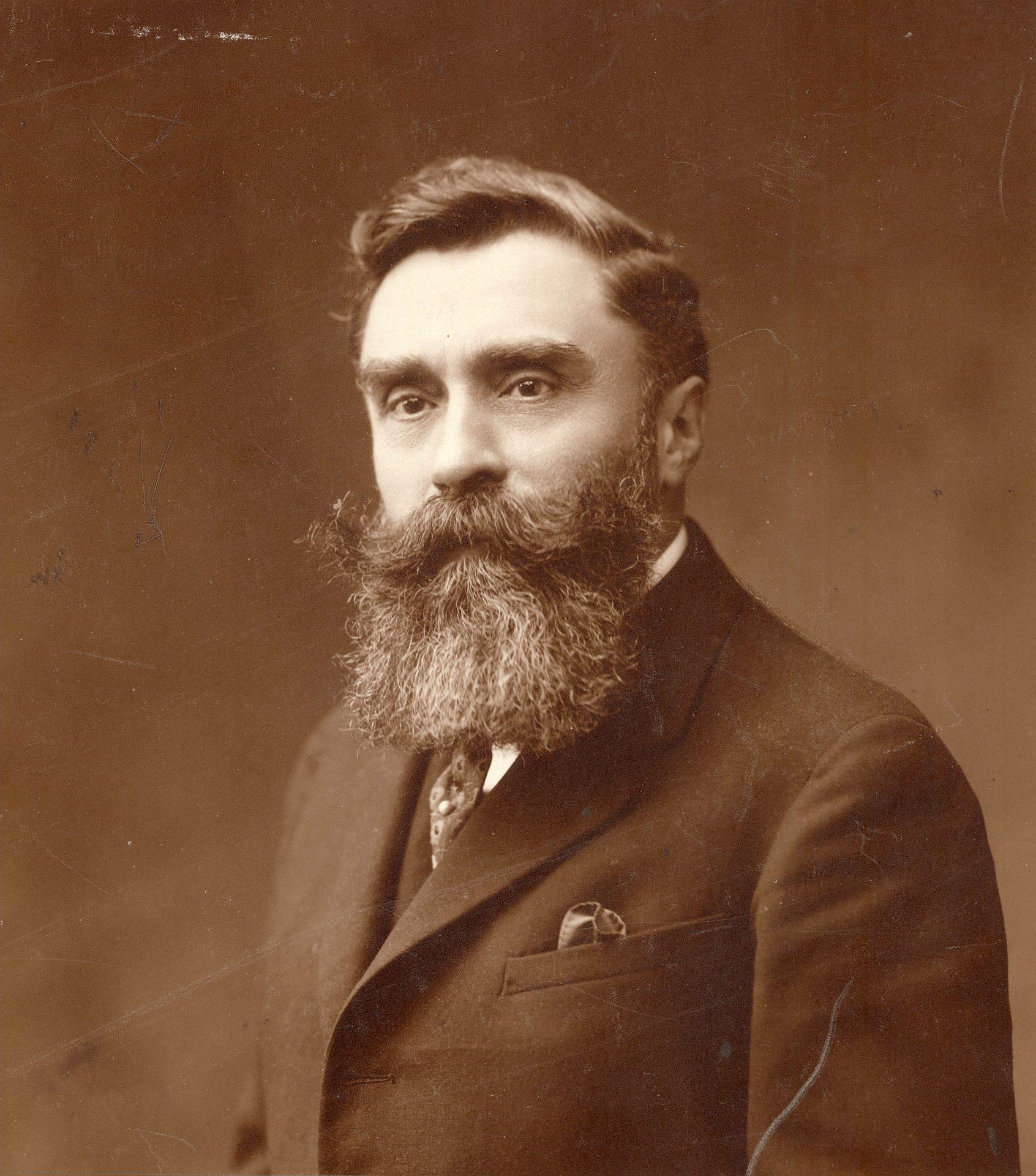 Portrait Alexandre Varenne 26