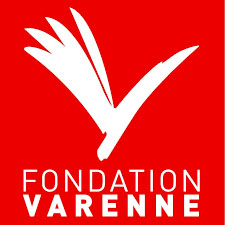 Logo Fondation Varenne